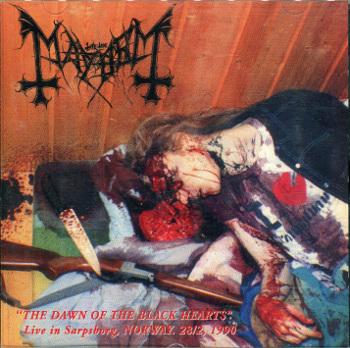 mayhem_dawn_of_the_black_hearts_350