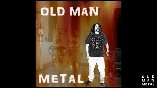 Old Man Metal's Musings