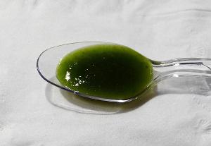 El Yucateco Salsa Picante Verde